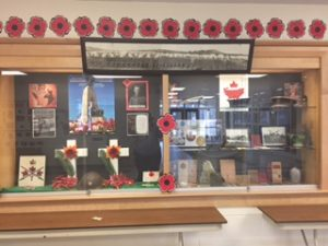remembrance-day-pic